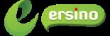 Ersino Centar – Zdravlje prije svega