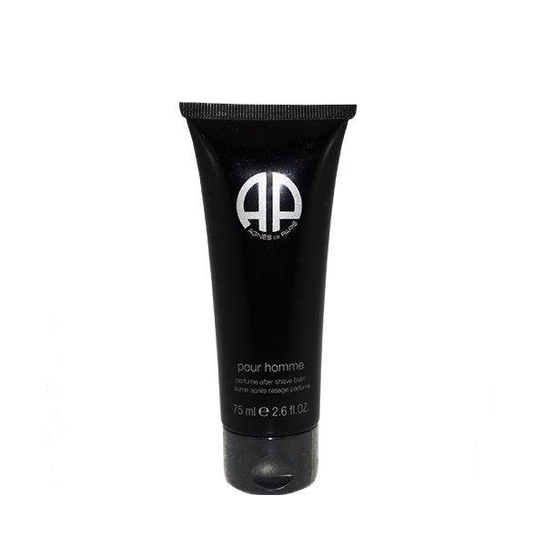 ap aftershave - agnes de paris