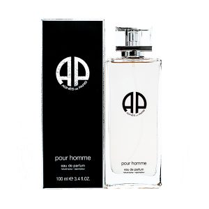 ap parfem agnes de paris 100ml muski
