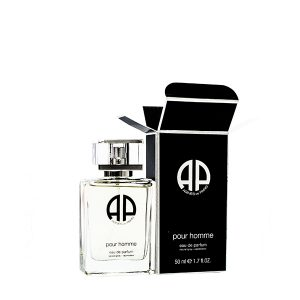 ap parfem agnes de paris 50ml muski