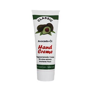 avocado krema za ruke